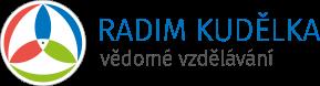 Radim Kudělka - vědomé vzdělávání