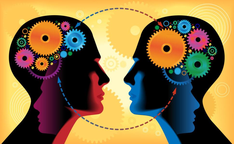emočně inteligentní komunikace